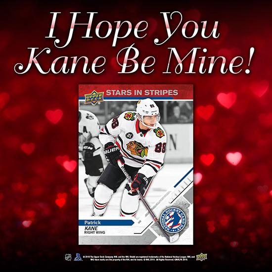 2019-Valentines-Day-E-Cards-KANE