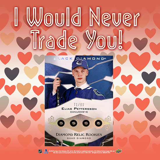 2019-Valentines-Day-E-Cards-PETTERSSON