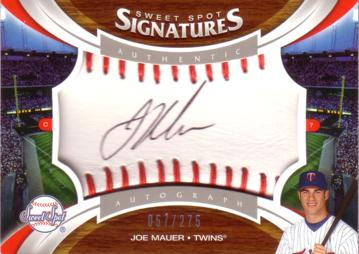 joe-mauer-ss-autograph