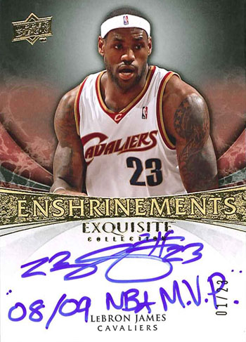 lebron-mvp-inscription
