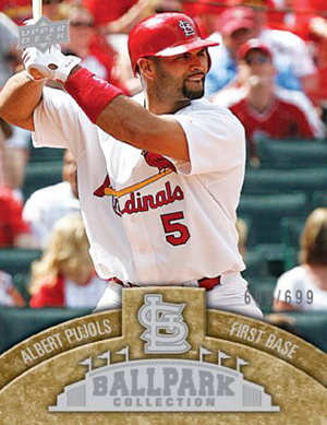 09-ballpark-pujols-base