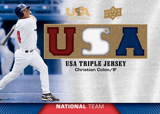 Christian-Colon-Jersey-Nat-