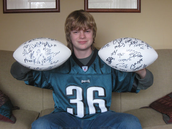 Richie--RPS-Footballs