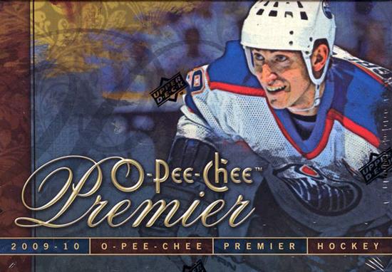 O-Pee-Chee-Premier-Box