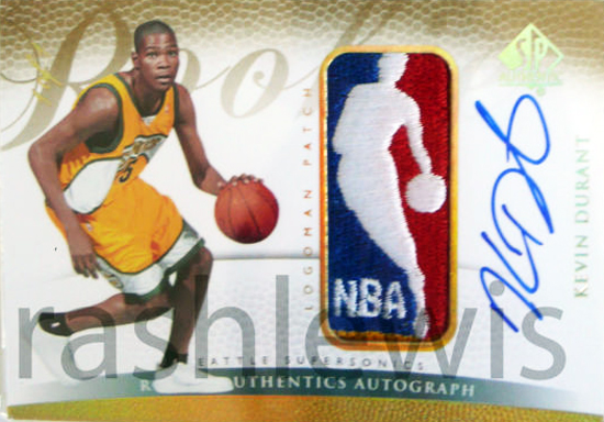 The Best Sports Collectibles To Score From The 2011 12