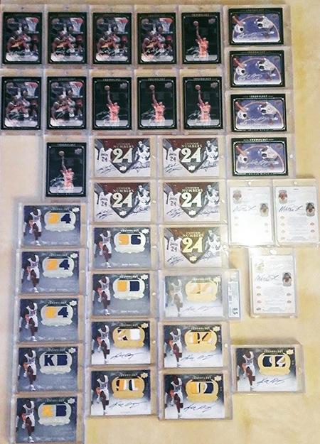 Thomas-Sax-Kobe-Bryant-Upper-Deck-Super-Collector-2