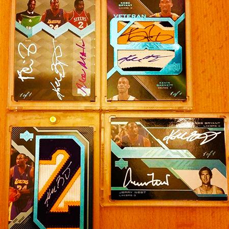 Thomas-Sax-Kobe-Bryant-Upper-Deck-Super-Collector-6