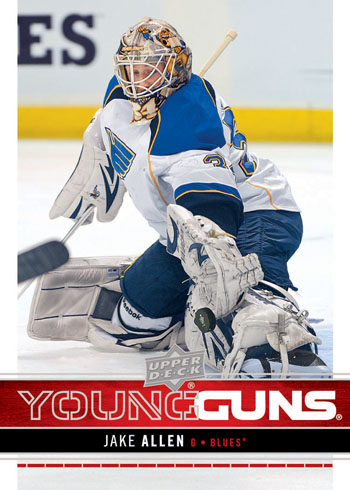 2012-13-NHL-Upper-Deck-Series-One-Young-Guns-Rookie-Jake-Allen.jpg