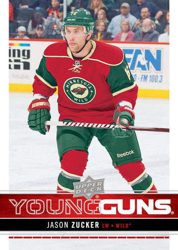 2012-13-NHL-Upper-Deck-Series-One-Young-Guns-Rookie-Jason-Zucker.jpg
