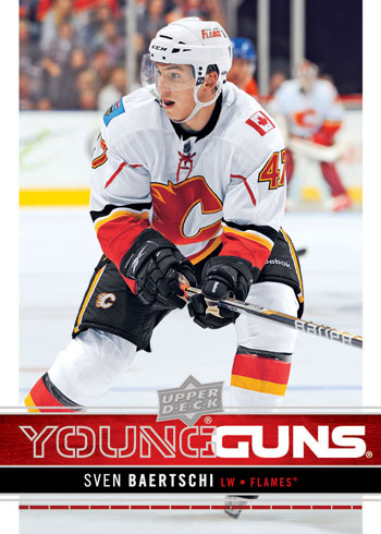 2012-13-NHL-Upper-Deck-Series-One-Young-Guns-Rookie-Sven-Baertschi.jpg
