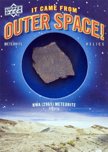2012-Goodwin-Champions-It-Came-From-Outer-Space-NWA-2965-Meteorite