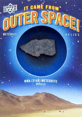 2012-Goodwin-Champions-It-Came-From-Outer-Space-NWA-3140-Meteorite