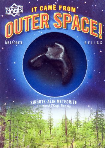 2012-Goodwin-Champions-It-Came-From-Outer-Space-Sikhote-Alin-Meteorite