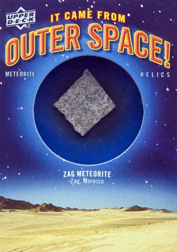 2012-Goodwin-Champions-It-Came-From-Outer-Space-Zag-Meteorite