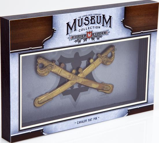 2012-Upper-Deck-Goodwin-Champions-Civil-War-Cavalry-Hat-Pin-Side