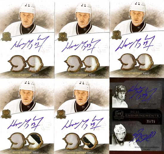 Wayne-Gretzky-Mail-Day-Upper-Deck-3