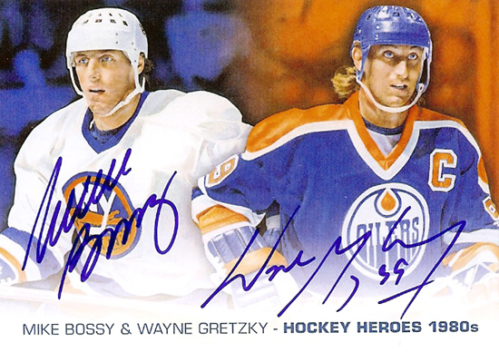 Wayne-Gretzky-Mail-Day-Upper-Deck-5