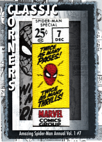 2012-Marvel-Premier-Classic-Corners-Amazing-Spider-Man-Vol-1