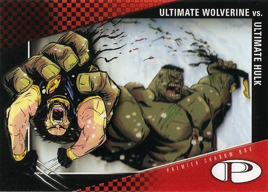2012-Marvel-Premier-Shadow-Box-Ultimate-Wolverine-Vs-Ultimate-Hulk
