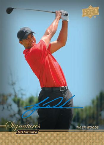2012-UD-Infinite-Dynamics-Autograph-Tiger-Woods-Card