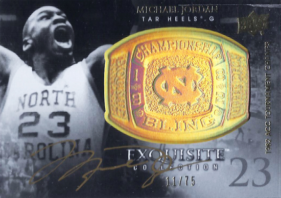 2012-Collectors-Choice-Awards-Innovative-Card-Year-Exquisite-Championship-Bling-MIchael-Jordan-Autograph