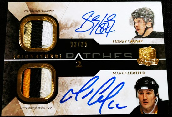 2012-Collectors-Choice-Awards-Trading-Card-Year-The-Cup-Signature-Patches-Lemieux-Crosby