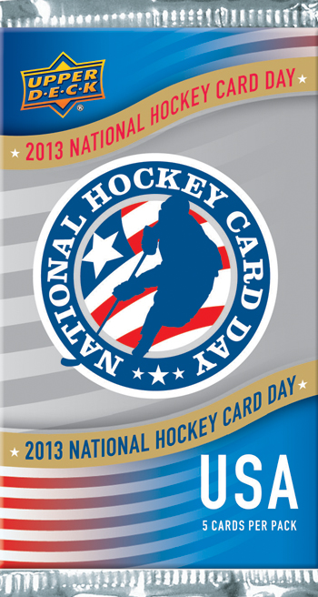 2013-National-Hockey-Card-Day-USA-Pack