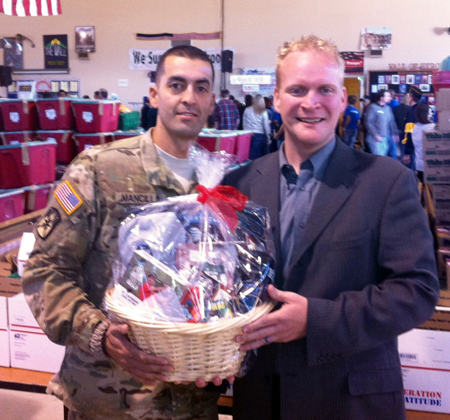 Operation-Gratitude-Donation-Drive-Holiday-Troops-Care-Packages-Upper-Deck-7