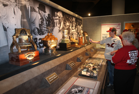 Paul-Bear-Bryant-Museum-University-of-Alabama-10
