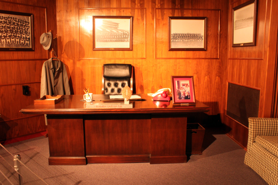 Paul-Bear-Bryant-Museum-University-of-Alabama-6