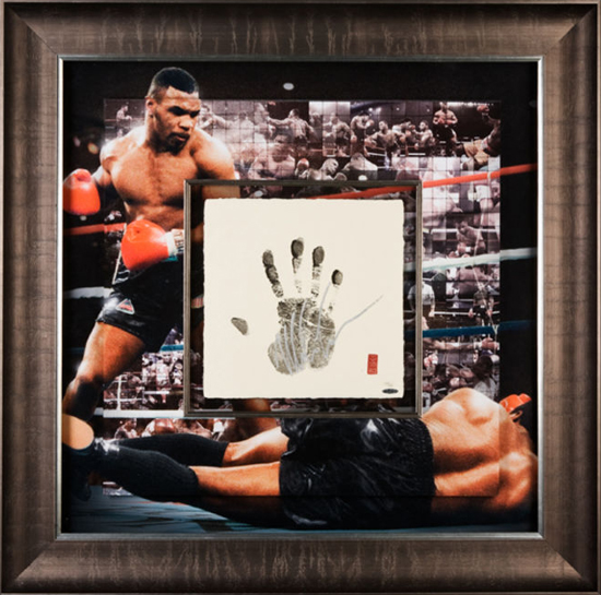Upper-Deck-Authenticated-Boxing-Ultimate-Gift-Guide-Mike-Tyson-Tegata