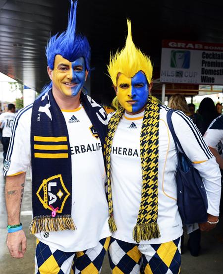 Upper-Deck-Blog-MLS-Cup-LA-Galaxy-Fans