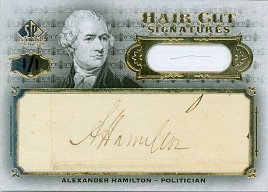 2008-SP-Legendary-Cuts-Hair-Cut-Signature-Alexander-Hamilton