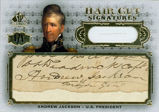 2008-SP-Legendary-Cuts-Hair-Cut-Signature-Andrew-Jackson