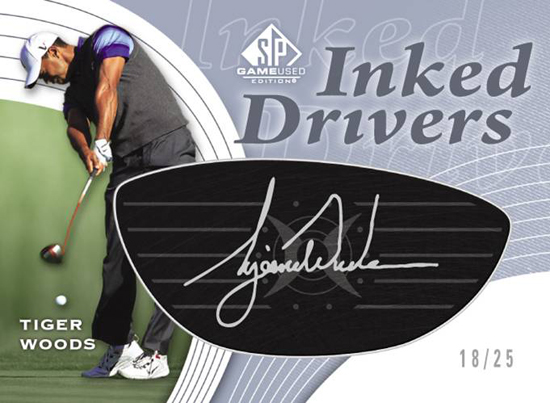 2012-SP-Game-Used-Inked-Drivers-Tiger-Woods
