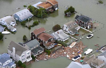 Insurance-Collection-Coverage-Loss-Sandy