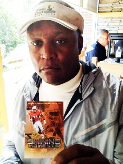 2012-Upper-Deck-All-Time-Greats-Barry-Sanders-Signing-Session