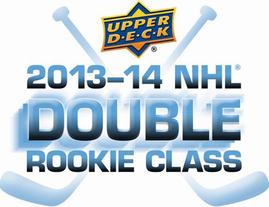 2013-14-NHL-Double-Rookie-Class-Logo-Final