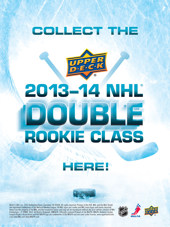2013-14-NHL-Double-Rookie-Class-Window-Cling-Final