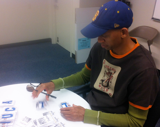 CLC-Reggie-Miller-Autograph-Signing-Session-Upper-Deck-All-Time-Greats-2