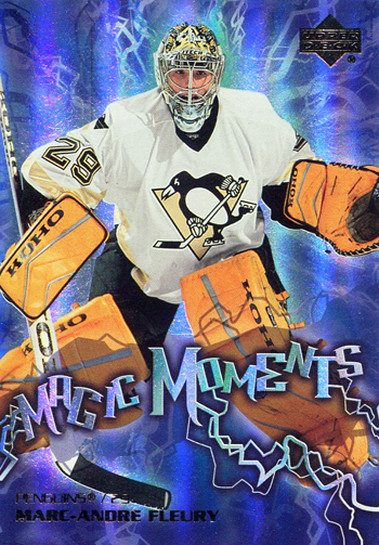 Girls-Go-Gaga-for-Goalies-Marc-Andre-Fleury