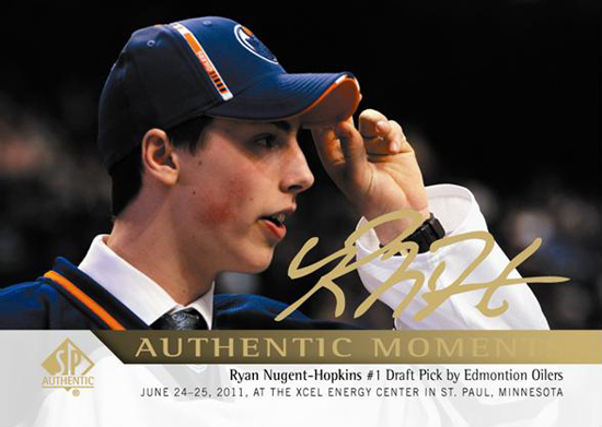 NHL-SP-Authentic-Moments-Ryan-Nugent-Hopkins-Autograph