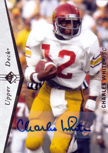 2013-Upper-Deck-Football-Autograph-1995-Legends-Charles-White