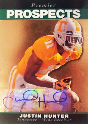 2013-Upper-Deck-Football-Autograph-1995-Propects-Justin-Hunter