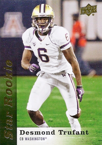2013-Upper-Deck-Football-Star-Rookie-Desmond-Trufant