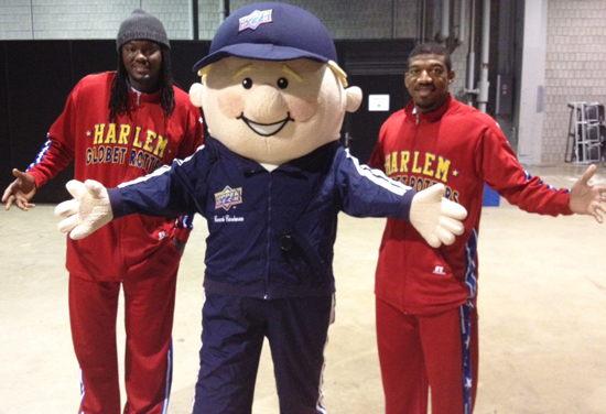 Bracket-Town-Coach-Cardman-Harlem-Globetrotters