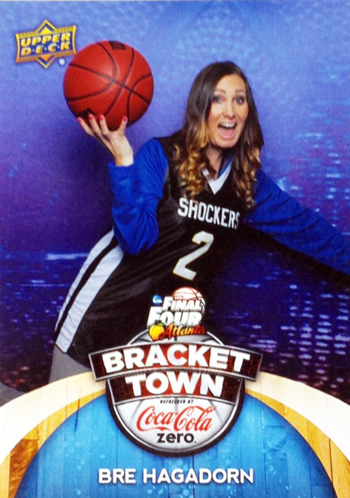 Bracket-Town-Personalized-Card-Bre-Hagadorn