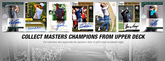 Facebook-Masters-Champions-Final-Golf
