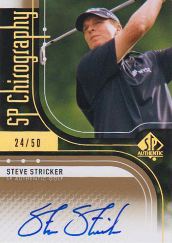 Masters-Favorites-2012-SP-Authentic-Steve-Stricker-Autograph-Card