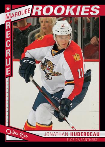 2013-14-NHL-Double-Rookie-Class-Hockey-Card-Jonathan-Huberdeau